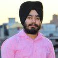 Singh Pahul